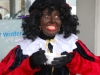 sint-heemstede-13-11-2010-099